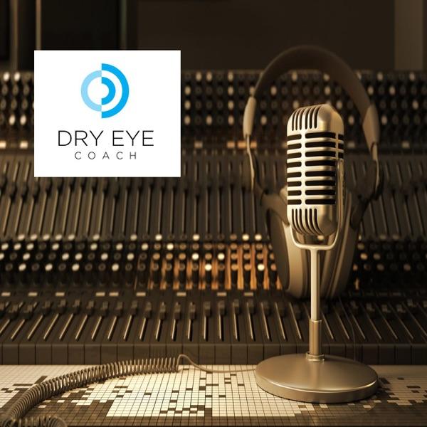 Dry Eye Coach