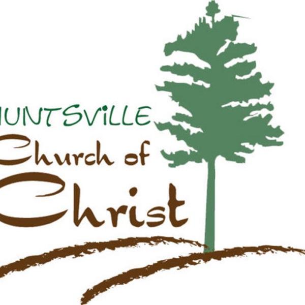 Huntsville Church of Christ Sermons