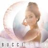Bucci Radio artwork