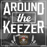 Around The Keezer podcast