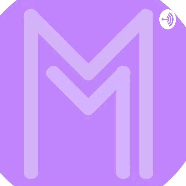 M&M Traduções
