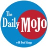 The Daily Mojo with Brad Staggs