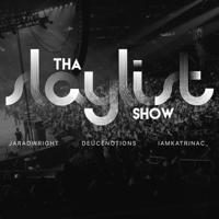 tha SLAYLIST SHOW podcast
