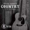 Inside Today's Country artwork