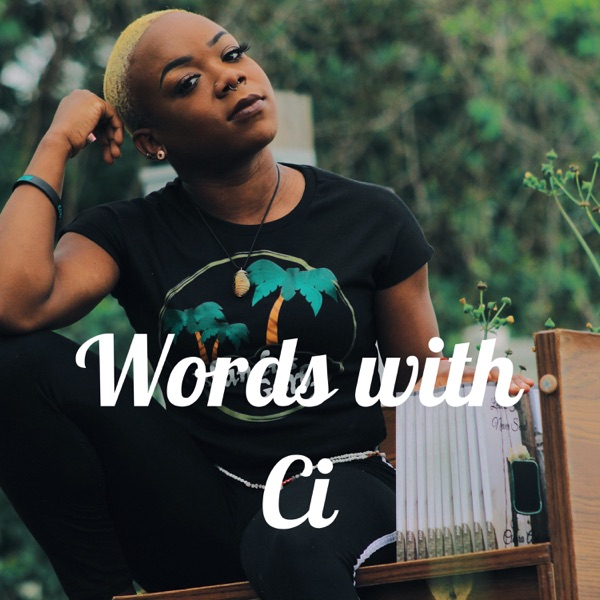 Words with Ci
