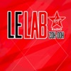 Le Lab Virgin Radio