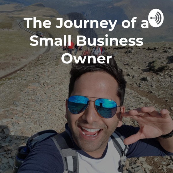 The Journey of a Small Business Owner - The Highs and Lows