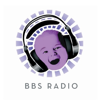 BBS Radio Station Streams:BBS Radio, BBS Network Inc.