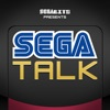 SEGA Talk Podcast artwork