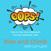 RETIRED: Royal Family Podcast with Lori Lynn podcast