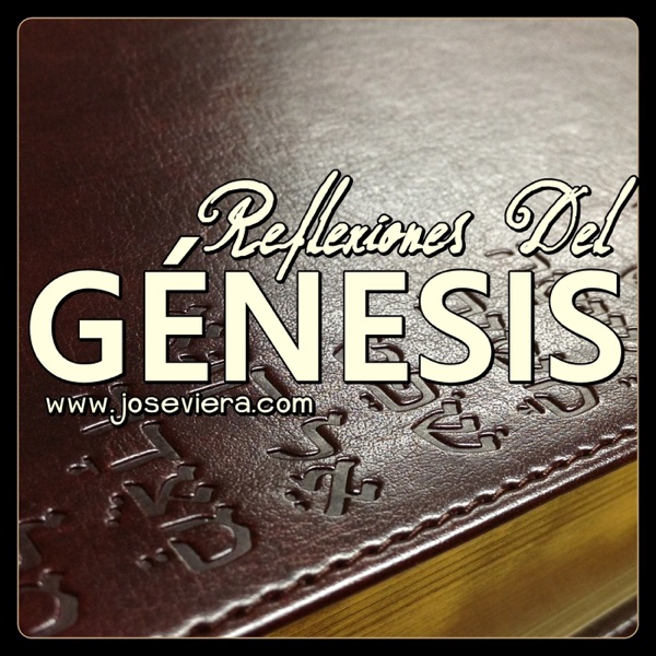 Reflexiones del Génesis