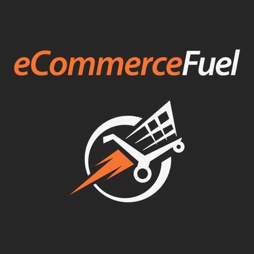 Cover image of eCommerce Fuel