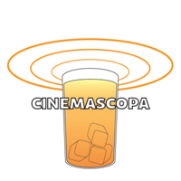 Cinemascopa Podcast podcast