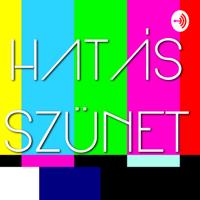 HatásSzünet podcast