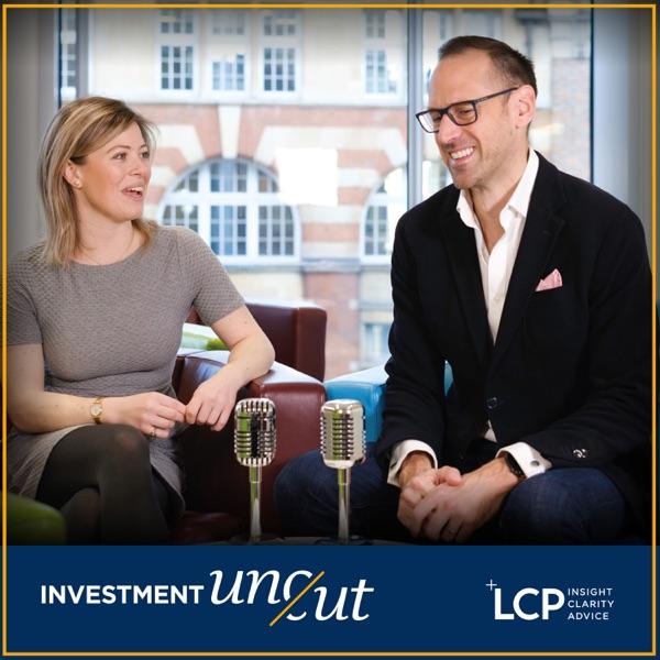 Investment uncut