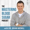Mastering Blood Sugar artwork