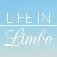 Life In Limbo Podcast podcast