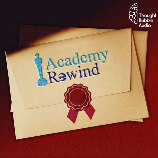 Academy Rewind: Every OSCARS® Best Picture Nominee