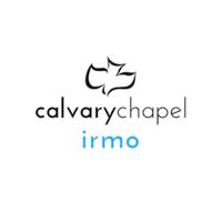 Calvary Chapel Irmo podcast