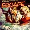 Escape artwork