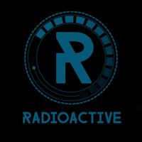 Radioactive Podcast Video podcast