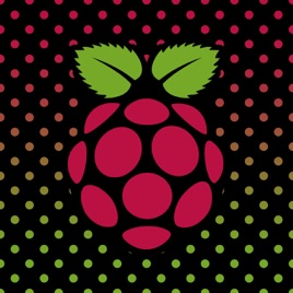 Raspberry Pi on Apple Podcasts