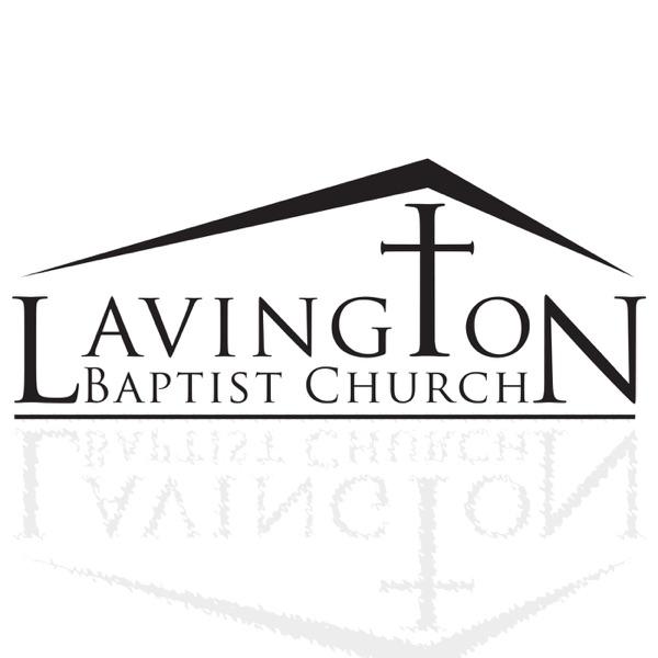 Lavington Baptist Church