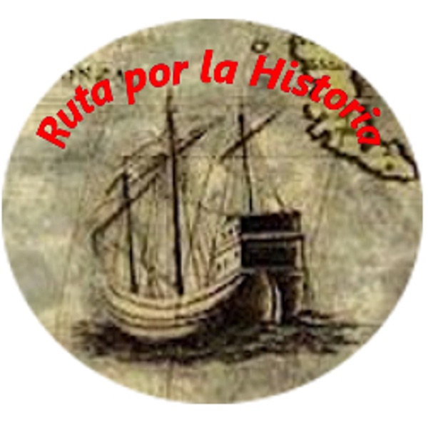 02X34 Ruta por la Historia: Trajano. El primer Emperador hispano (15/07/16)