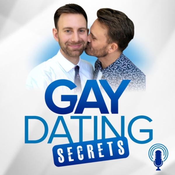 Gay Dating Secrets