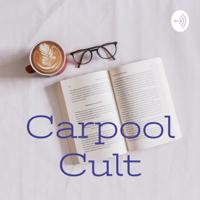 Carpool Cult podcast