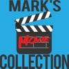 Mark's Movie Collection artwork