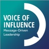 Voice of Influence artwork