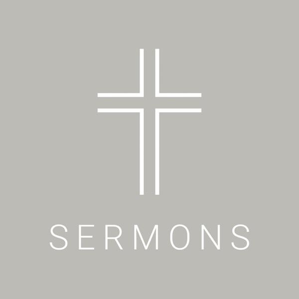 Crossway Community Church - Sermons