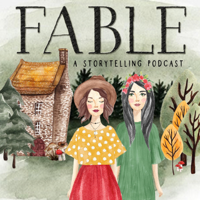 Fable podcast