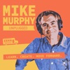 Mike Murphy Unplugged artwork