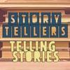Storytellers Telling Stories artwork
