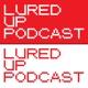 Lured Up - A Pokémon GO Podcast