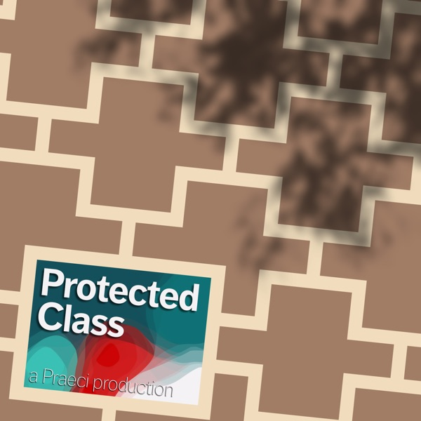 Protected Class
