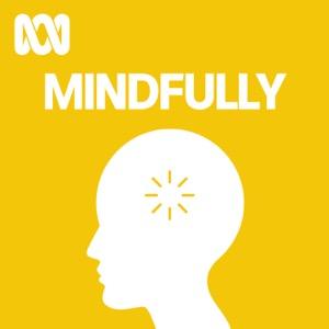 Mindfully