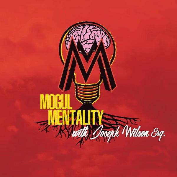 Mogul Mentality : Entrepreneur   Lifestyle   Health   Self-Help  