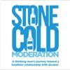 Stone Cold Moderation™ artwork
