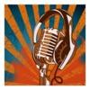 ReelTalkRadio artwork