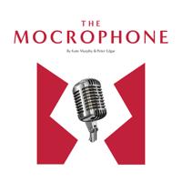 Mocrophone – FSC Podcasts podcast