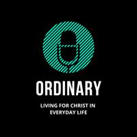 Ordinary podcast