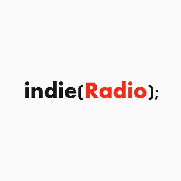 indie(Radio);