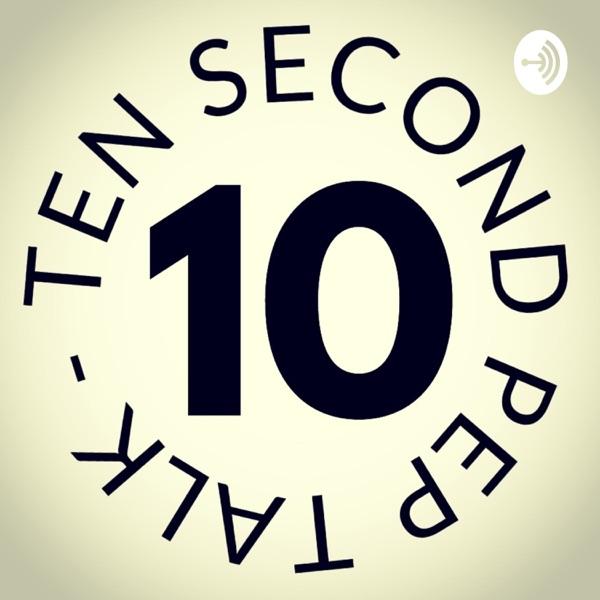 10 Minute Pep Cast
