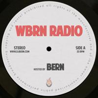 WBRN Radio podcast