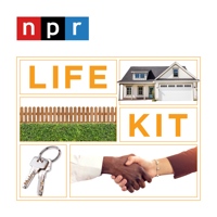 How To Buy A House podcast