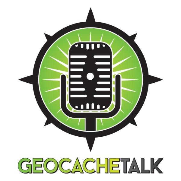 Geocache Talk - Geocaching Network