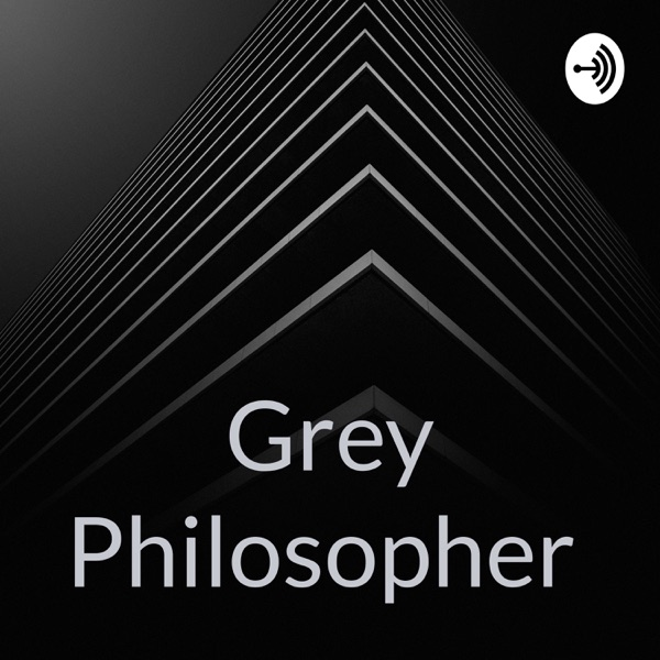 Grey Philosopher